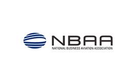 美國拉斯維加斯航空航天展覽會NBAA