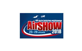 波兰拉多姆航空展览会Radom Air Show