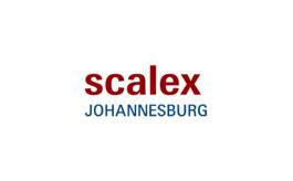 南非约翰内斯堡交通物流展览会Scalex