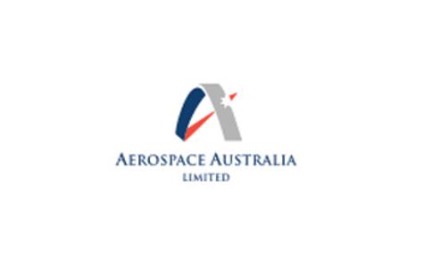 南非约翰内斯堡国际航空展会Airshow