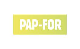 俄罗斯圣彼得堡纸业展览会PAP FOR