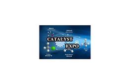 上海工业催化技术及应用展览会CATALYTIC