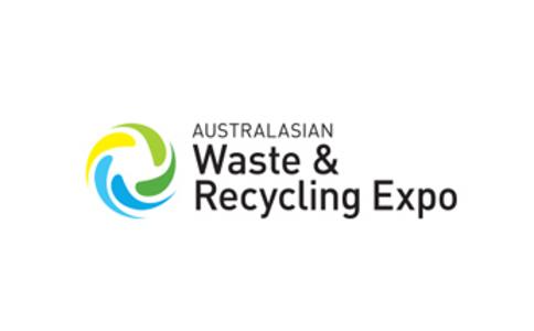 澳大利亚悉尼亚废弃物处理及资源回收环保展览会AWRE