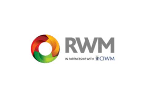 英国伯明翰固废管理及资源回收利用展览会RWM