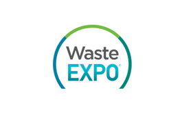 美国新奥尔良环保优德亚洲Waste Expo