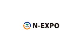 日本大阪环保优德亚洲N-EXPO
