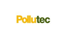 泰國曼谷環保及水處理展覽會Entech pollutec