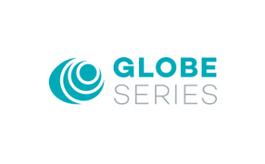 加拿大温哥华环保水处理展览会GLOBESeries