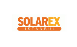 土耳其伊斯坦布尔太阳能光伏展览会SOLAREX ISTANBUAL
