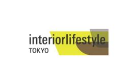 日本東京家紡及家用裝飾展覽會Interior Lifestyle Tokyo