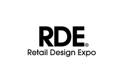 英国伦敦零售展览会Retail Design