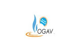 越南头顿石油天然气展览会OGAV