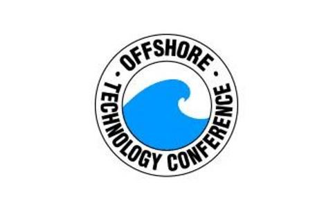 美国休斯敦石油天然气展览会OTC