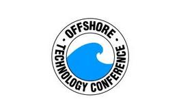 美國休斯敦石油天然氣展覽會OTC
