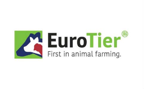 德国汉诺威畜牧业展览会EUROTIER HANNOVER
