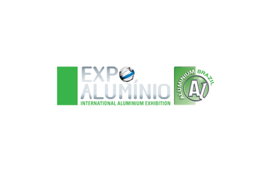 铝工业展会大全,铝工业展览会有哪些?