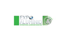 巴西圣保罗铝工业优德88EXPOALUMÍNIO