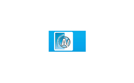 德国杜塞尔多夫铝工业展览会ALUMINIUM