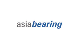 广州国际轴承展览会Asiabearing