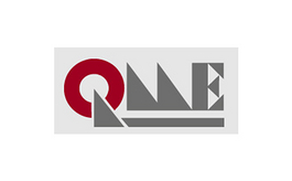 澳大利亚昆士兰矿业展览会QME