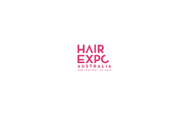 澳大利亞墨爾本美發展覽會Hair Expo Australia