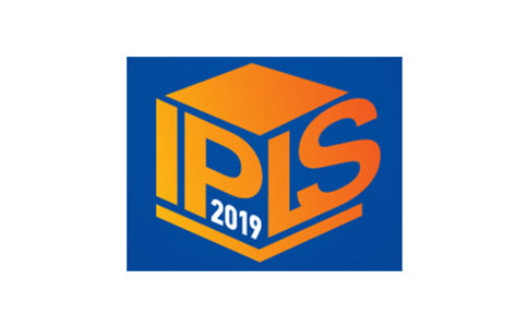 俄罗斯莫斯科自有品牌展览会IPLS