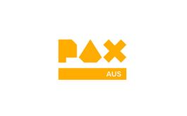 澳大利亚墨尔本皇冠娱乐注册送体验金动漫展览会PAX AUS