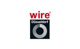 德国杜塞尔多夫线材展览会Wire & Cable