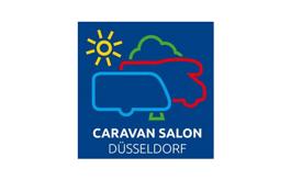 德��杜塞��多夫房�展�[��Caravan Salon
