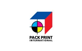 泰國曼谷包裝展覽會Pack&Print