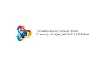 印尼雅加达印刷展览会Indoprint