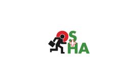 新加坡職業安全及健康展覽會OS&H Asia