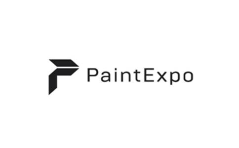 德国卡尔斯鲁厄涂料展览会Paintexpo