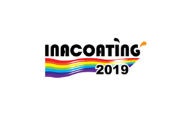 印尼雅加達涂料展覽會Coating Indonesia