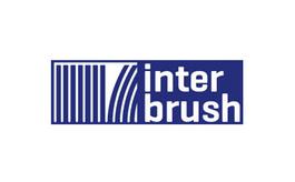 德国弗莱堡刷子刷帚及清洁用品展览会Interbrush