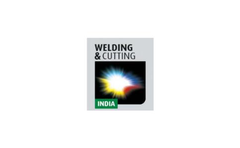 印度孟買焊接展覽會INDIA ESSEN WELDING & CUTTING