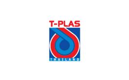泰国曼谷塑料橡胶展览会T Plas