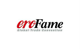 德国汉诺威成人用品展览会Ero Fame