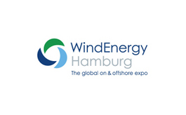 德���h堡冷冷�L能展�[��WindEnergyhamburg