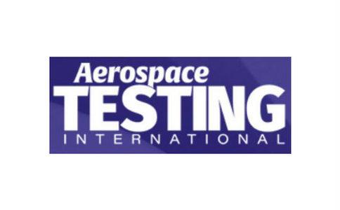 德国慕尼黑航空设备及设计展会Aerospace Testing