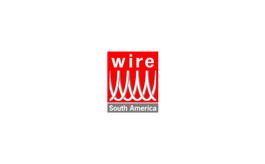 巴西圣保罗电线电缆展览会Wire SA