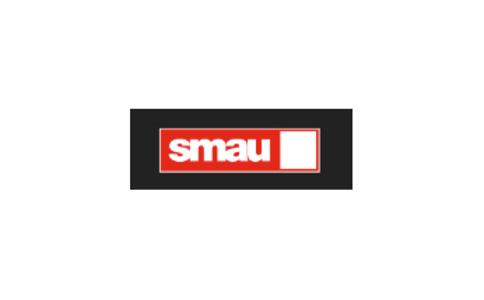 意大利米兰国际信息通讯技术及消费电子展览会Smau
