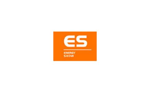 上海新能源与电力电工展览会ES Asia
