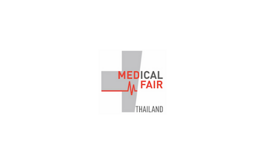 泰��曼谷�t��展�[那�有第二����MEDICAL FAIR THAILAND