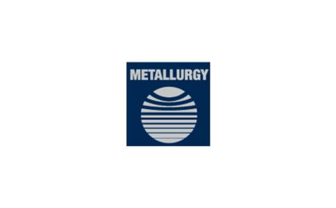 印度孟買冶金展覽會Metallurgy India