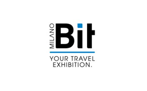 意大利米蘭旅游展覽會BIT