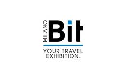 意大利米兰旅游展览会BIT