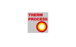 德国杜塞尔多夫热处理展览会Thermprocess