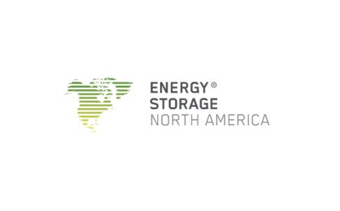 美国洛杉矶电池储能技术展览会Energy Storage North America
