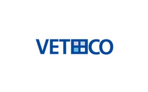 西班牙马德里门窗及遮阳展览会VETECO